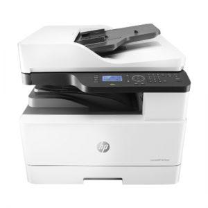 0884219_hp-laserjet-mfp-m436n-printerw7u01a_550