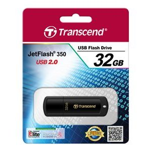 32GB JETFLASH