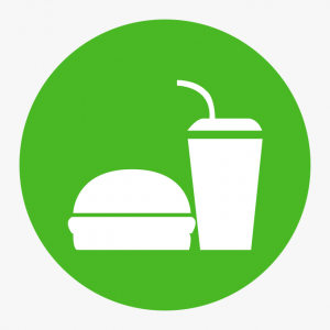 80-808757_food-and-neverage-png-food-and-beverage-icon
