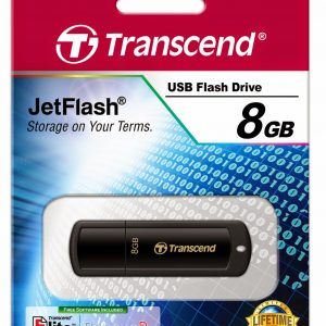 8GB JETFLASH