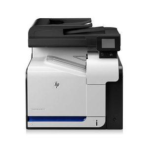 HP-LaserJet-Pro-500-color-MFP-M570dn-CZ271A-600×600