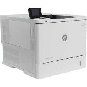 HP-M607dn-3184312254
