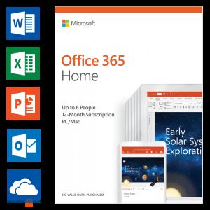 O365_Home_icon_ENG-1250×750