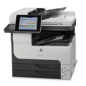 hp-laserjet-enterprise-700-m712dn-prntr-500×500