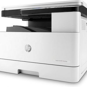 hp-laserjet-mfp-m436dn-printer-500×500