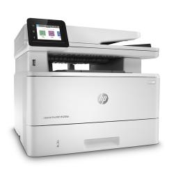 hp-multifunction-laserjet-printer-pro-m428fdn