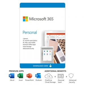 microsoft_qq2_00011_microsoft_office_365_personal_1059696