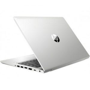 probook-440-g6-1-500×500