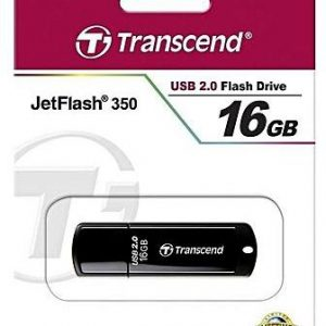 transcend-16gb-jetflash-790