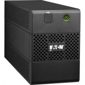 EATON 850VA7