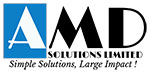 AMD Solutions Limited